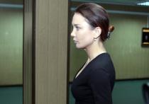 На жилище адвоката Даниила Бермана, который представляет интересы супруги осужденного экс-губернатора Кировской области Никиты Белых, было совершено нападение