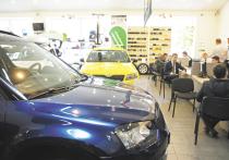 Стоит ли покупать машину по программам «Первый автомобиль»  и «Семейный автомобиль»