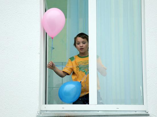 Убийство в Подмосковье: специалист рассказала, как избежать трагедии с приемными детьми