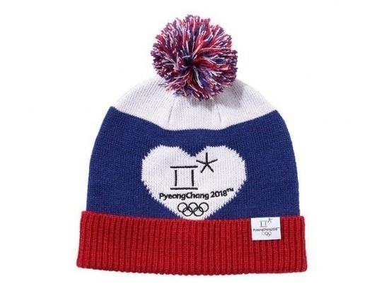 Последние новости из олимпийского Пченчхана