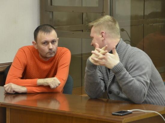 Скандал в Мосгорсуде: присяжные единогласно оправдали обвиняемого в тройном убийстве