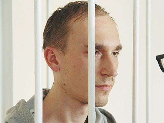 Задержанный по делу Мальцева саратовский оппозиционер