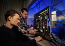 Разработки ученых СГТУ используют ведущие предприятия области и страны