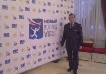 В Москве задержан «польский король», обманувший вкладчиков по второму разу