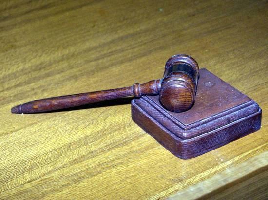 Убийство Гиви и Моторолы объявлено раскрытым: эксперты усомнились в заказчиках