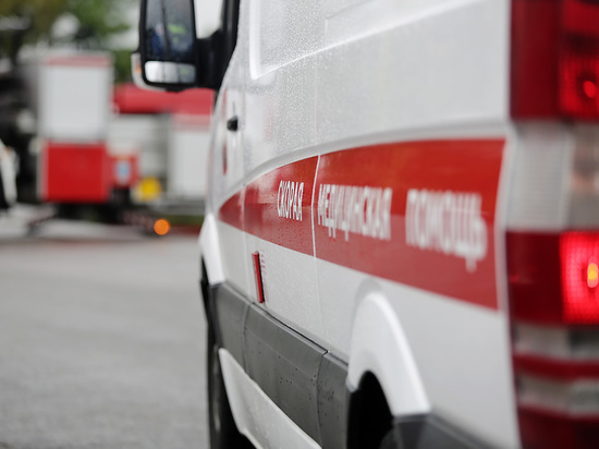 Подмосковный прокурор умер на рабочем месте