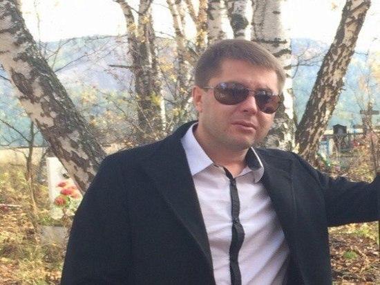 «Во мне жизнь бьет ключом»: в Магнитогорске покончил с собой хозяин кафе