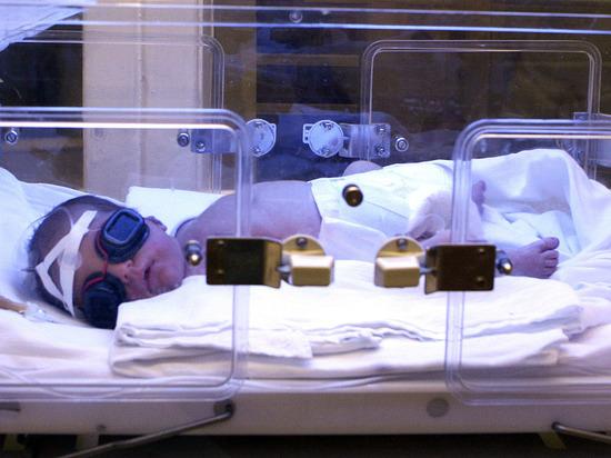 Башкирский психиатр призвал не выхаживать недоношенных детей из «псевдогуманизма»