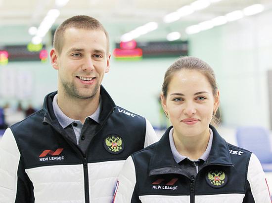 В активе российских спортсменов - 3 победы при 1 поражении