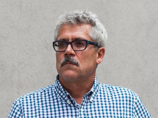МОК, WADA и адвокат Родченкова поддержали решение CAS по россиянам