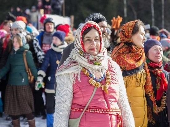 Придерживаться традиций собираются лишь 11 процентов граждан