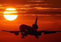 Лидеры европейских стран и международных организаций соболезнуют семьям погибших при крушении рейса Москва-Орск