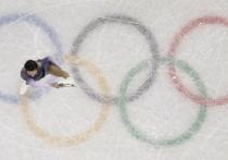 Олимпийские игры-2018: Мутко намутил, МОК замочил, а расхлёбывают - спортсмены