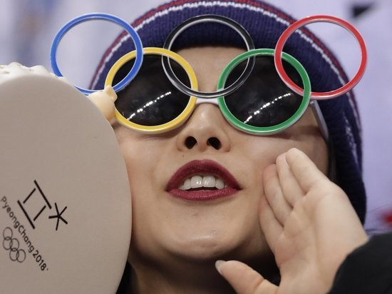 Олимпиада 2018, мужской спринт в биатлоне: онлайн-трансляция