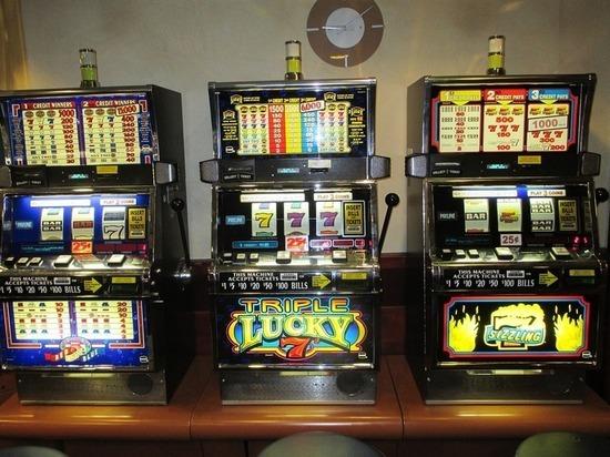 В Бийске наказали владелицу подпольного казино