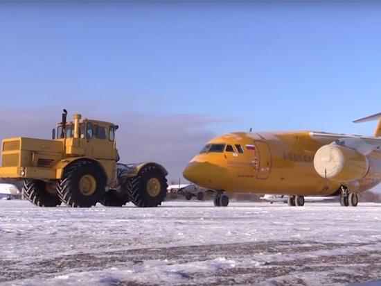Ан-148 разбился как и восемь лет назад: слишком быстро летел