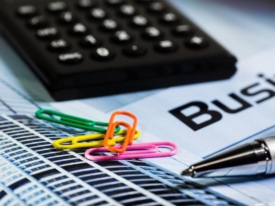 Хотели как лучше: налоговый маневр грозит повышением цен