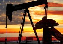 Рост цен на нефть стал для России новым испытанием