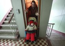 8 тысяч из 14 468 лифтов Татарстана находятся в Казани, 5 тысяч из них – в жилых домах