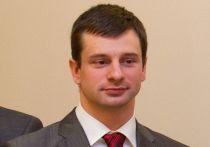 Латвийский скелетонист Мартин Дукрус вступился за Александра Третьякова