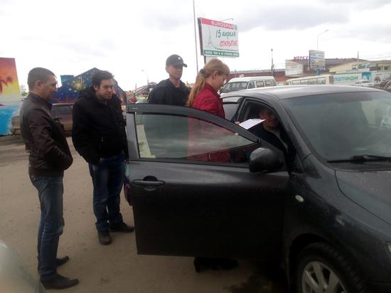 За прошлый год в Пермском крае было арестовано недвижимости на 4 миллиарда рублей