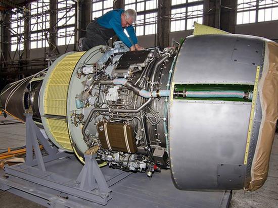 Крушение Ан-148: Украина примет участие в расследовании катастрофы
