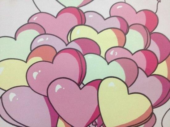 День святого Валентина: действительно ли стоит готовиться к празднику «всех влюбленных»?