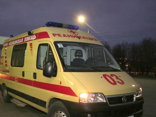 В Кемерове 10-летний сын судьи ударил мальчика ножницами в шею