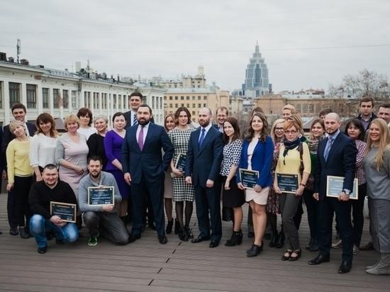 Московский институт психоанализа объявляет набор на магистерскую программу «Лидерство в управлении гражданскими и общественными инициативами»