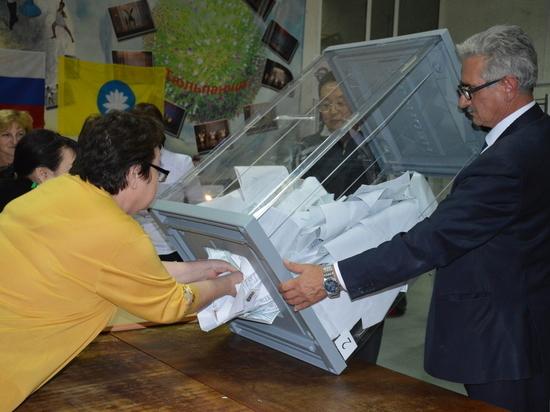 Есть право, и есть выбор: Жители Калмыкии о главном политическом событии