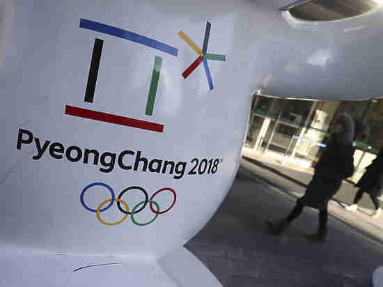 Олимпиада 2018, женская гонка преследования в биатлоне: онлайн-трансляция