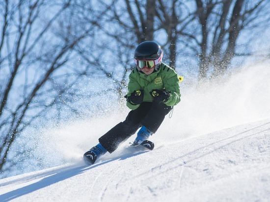 Власти предложили перенести зимние школьные каникулы ради северокавказских курортов