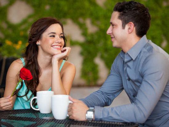 Знакомства с целомудренными парнями знакомства для парней
