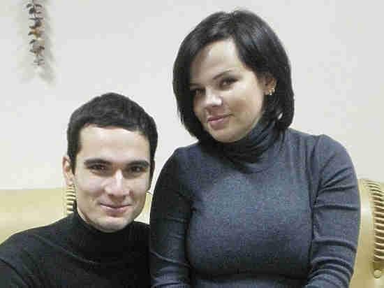 Суд признал Юлию Савиновских мужчиной, чтобы забрать ее детей