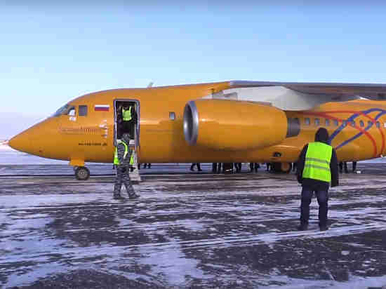 «Саратов-703, ответь»: опубликована запись переговоров вызывавших Ан-148 авиадиспетчеров