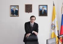 Евгений Моисеев: «Будем удивлять»
