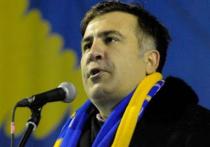 Порошенко сильно рискует: эксперты оценили последствия выдворения Саакашвили из Украины