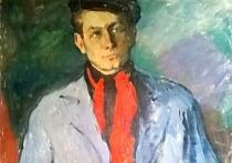 В продолжение программы «Меценаты и дарители — Третьяковской галерее» музей представляет первое в этом году событие: дар компании «Нексиа Пачоли» картины «Портрет...