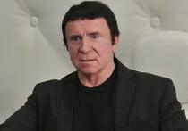 Деловая репутация известного врача-психотерапевта Анатолия Кашпировского могла пострадать из-за коллажа с котом-экстрасенсом, показанном в одном из телеэфиров
