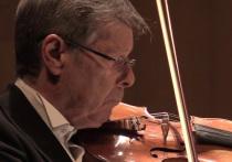 В свои 78 знаменитый израильский скрипач и педагог Яир Клесс поражает активностью, неугомонностью, легко перемещаясь между континентами с концертами и мастер-классами (да и в Россию временами заглядывает), и ценна не только его игра, но само восприятие мира, ведь Клесс — один из последних хранителей многовековой скрипичной традиции