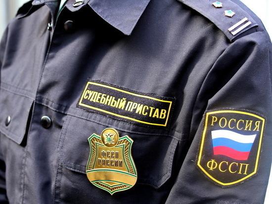 Россиянам придется выбивать долги без помощи приставов