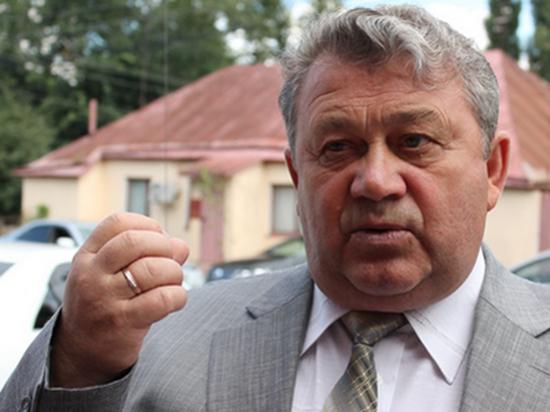 «200 курских  домов отказались от капремонта?!» — доклад курского чиновника руководству страны