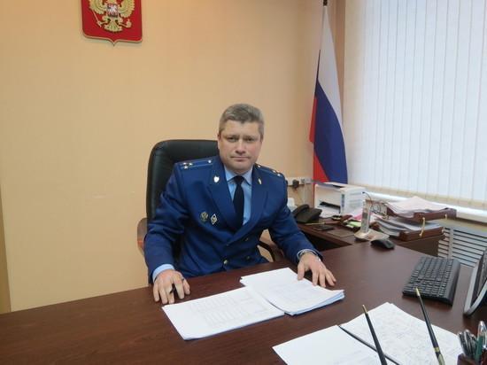 «МК на Алтае» и прокуратура Барнаула провели прямую линию