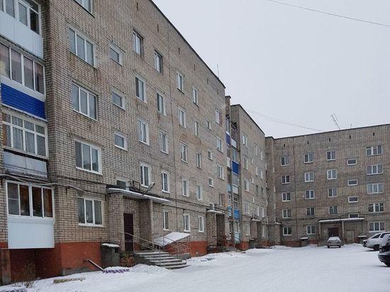 Коммунальная горячка в Баранчинском: жители стали заложниками конфликта вокруг несуществующей системы ГВС