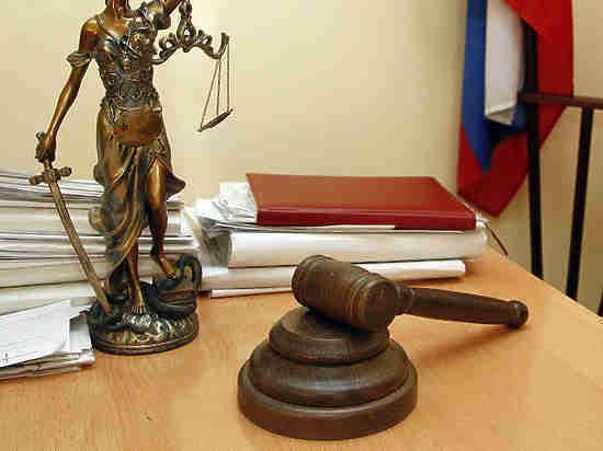 МВД объяснило запрет гаишникам останавливать пьяных судей