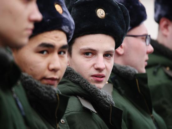 Военным придется отказаться от соцсетей, чтобы не сорвать боевую задачу