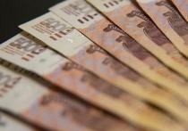 Глава АСВ объяснил принцип возврата денег вкладчикам разорившихся банков