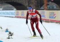 Бронза лыжников Белоруковой и Большунова довела Вяльбе до рукоприкладства