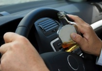 Воронежский автоэксперт прокомментировал инициативу лишать авто за повторную пьяную езду