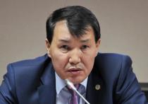 В Казахстане решено экономить на пресловутых красных корочек